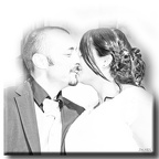 Mariage Laurent & Camille
